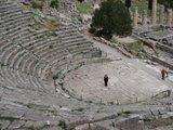 Delphi547_Theatre