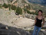 Delphi558_Theatre