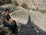 Delphi562_Theatre