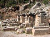 Delphi578_Stade