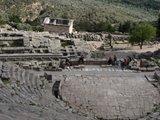 Delphi592_Stade