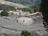 Delphi594_Stade