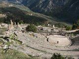 Delphi598_Stade
