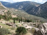 Delphi609_ViewPoint