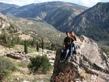 Delphi620_ViewPoint