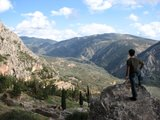 Delphi621_ViewPoint