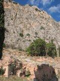 Delphi635_Descent