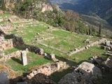 Delphi636_Descent