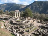 Delphi655_Tholos