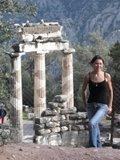 Delphi660_Tholos