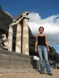 Delphi667_Tholos