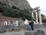 Delphi670_Tholos