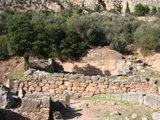 Delphi678_Tholos