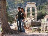 Delphi680_Tholos