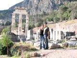 Delphi681_Tholos