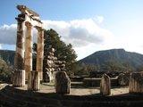 Delphi685_Tholos