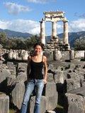 Delphi686_Tholos