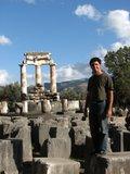 Delphi689_Tholos