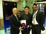 AlAin027_Award