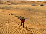 AlAin032_Desert