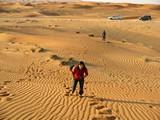 AlAin032_Desert