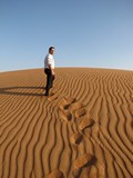 AlAin043_Desert