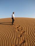 AlAin043_Desert