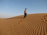 AlAin045_Desert