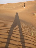 AlAin048_Desert