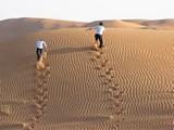 AlAin049_Desert
