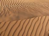 AlAin058_Desert