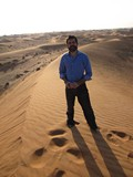 AlAin064_Desert