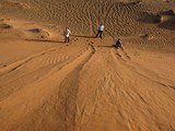AlAin065_Desert
