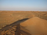 AlAin068_Desert