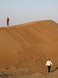 AlAin079_Desert