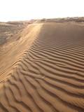 AlAin083_Desert