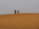 AlAin097_Desert