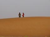 AlAin097_Desert