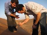 AlAin103_Desert