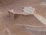 AlAin128_Desert