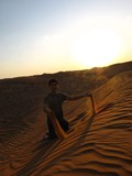 AlAin154_Desert