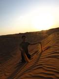 AlAin154_Desert
