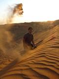 AlAin165_Desert