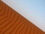 AlAin176_Desert