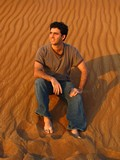AlAin186_Desert