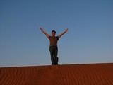 AlAin193_Desert