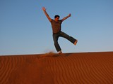 AlAin196_Desert