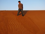 AlAin198_Desert