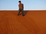 AlAin198_Desert
