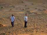 AlAin208_Desert